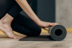 Review of Top Little Known Yin Yoga Channels on Youtube